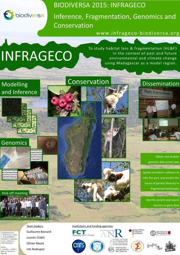 BIODIVERSA_INFRAGECO_Poster