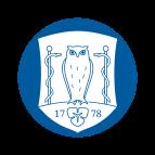 Tierärztliche_Hochschule_Hannover_logo.svg
