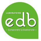 Logo-EDB-RVB-avec-base-line